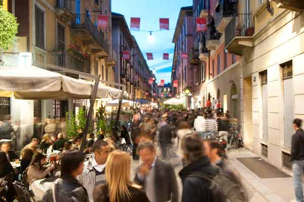 pet friendly holiday rentals in lombardy italy