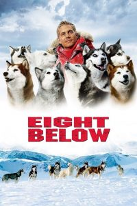 Eight Below - Old dog movies