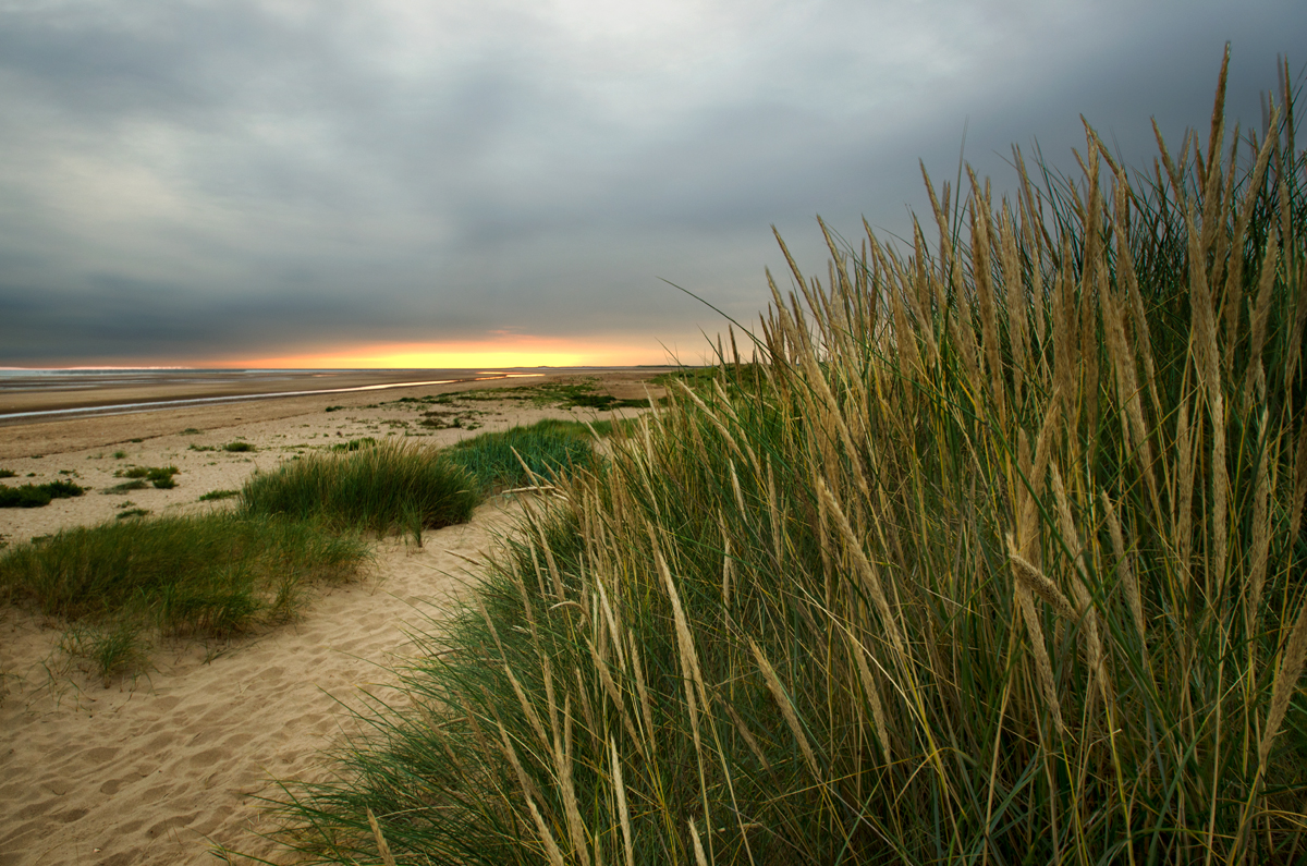 holiday cottages in north norfolk